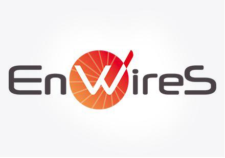 logo enwires