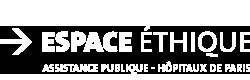 logo espace ethique