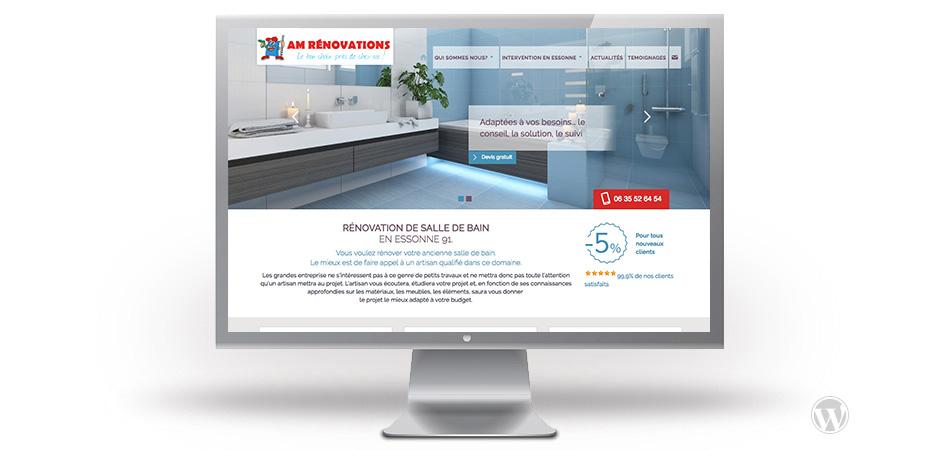 site-web-salle-de-bain-essonne