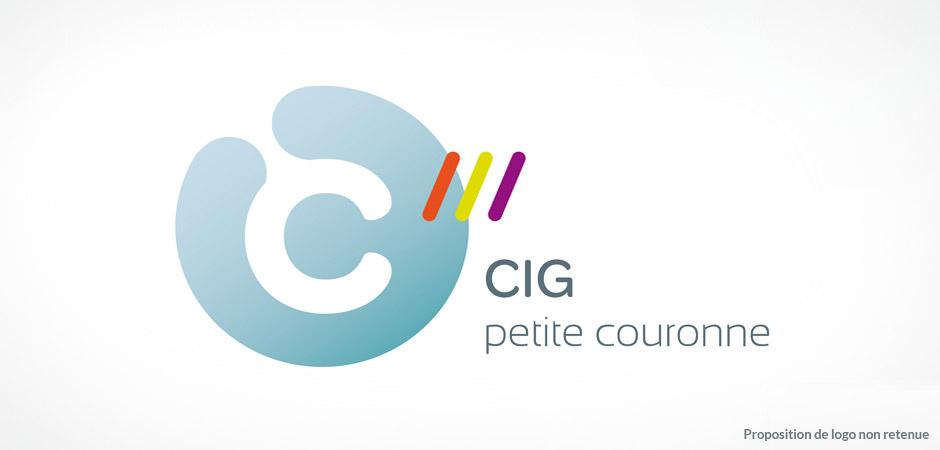 logo CIG