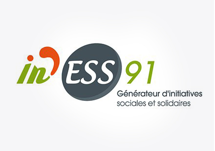 Iness'91