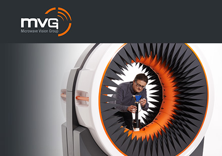 microwave vision group site internet